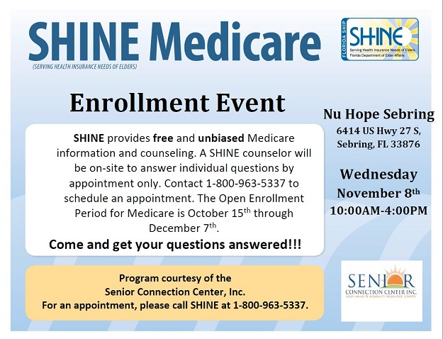 Medicare Open Enrollment flyer rsz 625