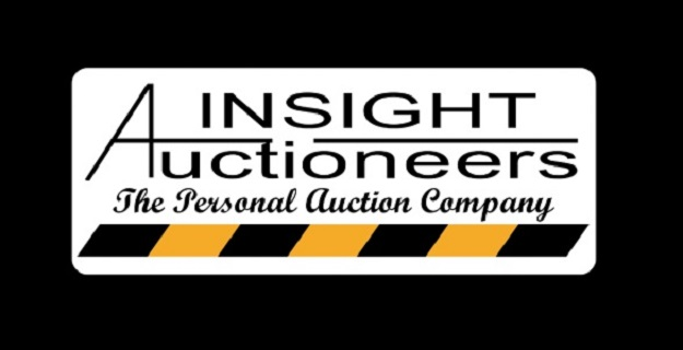 Insight Auctioneers image